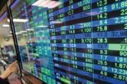 Sacombank muốn bán ra gần 82 triệu cổ phiếu quỹ, dự kiến thu về khoảng 1.227 tỷ đồng