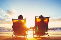 60% người Việt ưu tiên tích góp tiền bạc để hưởng tuổi hưu