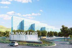 Nhiều ưu đãi thuế cho doanh nghiệp đầu tư vào Khu công nghệ cao Đà Nẵng