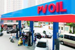 """Doanh nghiệp 24h: Sovico muốn """"kết duyên"""" cùng PV Oil"""