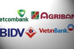 Việt Nam có thêm ngân hàng triệu tỷ đồng