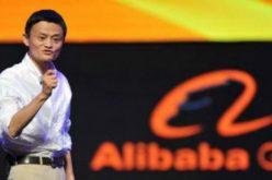 """CEO """"chợ hàng giả khét tiếng"""" Alibaba lên tiếng chống hàng giả"""