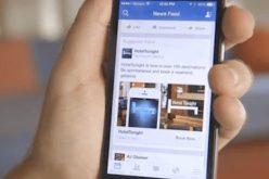 """[Ứng dụng cuối tuần] Những cách làm cho Facebook trở nên ít """"rác"""" hơn"""