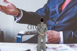 Nhận thức rủi ro pháp lý của ngân hàng mới chỉ… vừa chừng!