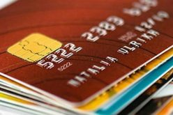 Nhiều người ở Sài Gòn bị làm giả thẻ ATM