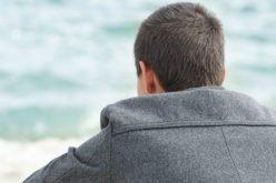 Nhận diện 9 thói quen của những người thất bại