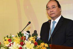 Chỉ đạo nổi bật: Thủ tướng trực tiếp làm Trưởng ban chỉ đạo xây dựng đặc khu kinh tế