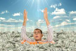 """Người gửi tiền ngân hàng """"biệt vô âm tín"""", rút tiền cách nào?"""