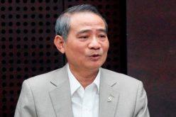 Đà Nẵng nói gì việc doanh nghiệp Trung Quốc muốn làm sân golf?