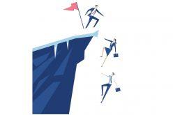 Lãnh đạo, triết lý doanh nghiệp và hiệu quả kinh doanh
