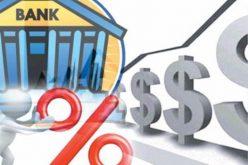 Chứng khoán chiều 2/1: Cổ phiếu ngân hàng tăng nóng ngày HD Bank làm Roadshow