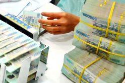 Thanh khoản dư thừa vì sao một số ngân hàng tăng lãi suất huy động?