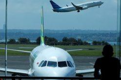 2017 là năm an toàn nhất trong lịch sử hàng không thương mại