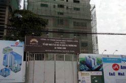 Người mua nhà xã hội oằn lưng trả lãi vì dự án chậm bàn giao