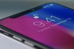 """iPhone X bán chậm làm """"tổn thương"""" Samsung"""
