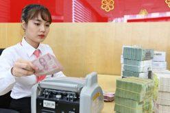 Cận Tết, NHNN bơm ròng kỷ lục 66.000 tỷ đáp ứng thanh khoản
