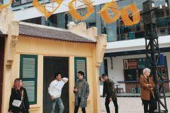 Tour du lịch trải nghiệm Tết 3 miền tại Đà Nẵng