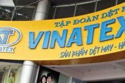 Nhóm Dragon Capital không còn là cổ đông lớn của Vinatex