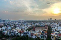7 quy tắc đàm phán không nên bỏ qua khi mua nhà phố thời sốt đất