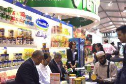 Đại gia sữa Vinamilk gặp khó khi tìm đường tới Trung Đông