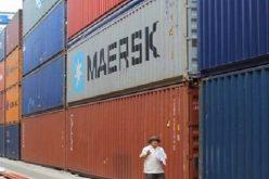 """Vụ 213 container """"mất tích"""": Kết quả xử lý hải quan sai phạm chưa nghiêm khắc"""