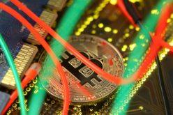 Châu Âu cảnh báo tiền ảo không thích hợp để đầu tư