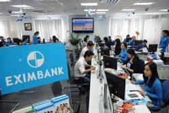 Vụ lãnh đạo chi nhánh Eximbank chiếm 245 tỷ rồi bỏ trốn: 'Con dại, cái mang'