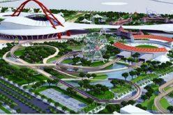 Địa ốc 24h: Tuyển chọn phương án quy hoạch dự án khu Đông TP.HCM
