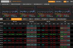 """Thị trường chứng khoán đột biến """"bay hơi"""" 8 tỷ USD: Điều gì đang diễn ra tiếp theo?"""