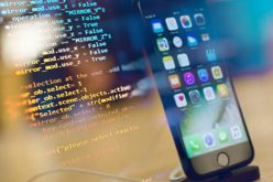 Apple thừa nhận bị lộ mã nguồn hệ điều hành iPhone