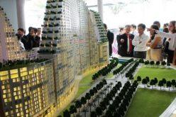 Mỗi năm bất động sản hút 2,5 tỷ USD từ Việt kiều