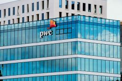PwC tăng hạng trong danh sách các thương hiệu mạnh và có giá trị nhất thế giới