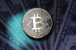 Nhiều nhà đầu tư tiền ảo tại Mỹ sẽ bị điều tra thuế trong thời gian tới