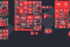 Trước giờ giao dịch 28/2: Thị trường đối mặt với áp lực kiểm tra sức mạnh