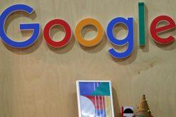 Nền tảng nhắn tin RCS của Google dần bắt kịp iMessage