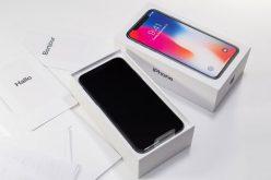 Công nghệ tuần qua: iPhone X giảm giá sâu trước Tết Nguyên đán