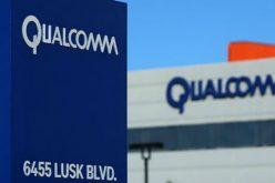 Broadcom có thể phải đàm phán thỏa thuận với Qualcomm