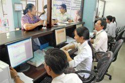 Ninh Bình: Bãi bỏ 11 thủ tục hành chính trong năm 2017