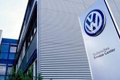 Cuộc lội ngược dòng tại Volkswagen
