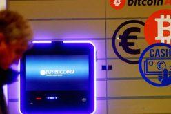 EU sẵn sàng ra quy định về tiền ảo
