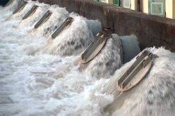 Doanh nghiệp nhà nước thủy lợi, thủy nông: Lợi nhuận thấp, tài sản khó đánh giá