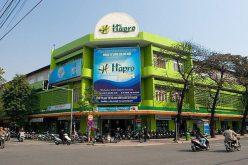 """Nắm hơn 100 mảnh """"đất vàng"""", nhà đầu tư xếp hàng mua cổ phiếu Hapro"""