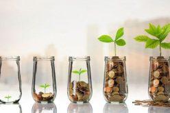 Trở ngại gia nhập thị trường của doanh nghiệp khởi nghiệp Việt Nam