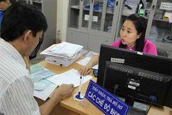 Hà Nội công khai 500 doanh nghiệp chây ỳ nợ tiền bảo hiểm xã hội