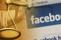 Facebook bị kiện vì thu thập dữ liệu cuộc gọi, tin nhắn