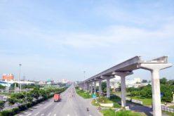 Thủ tướng cho ý kiến về hai tuyến metro đội vốn nghìn tỷ tại TP. HCM