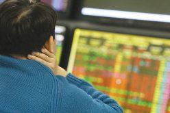 """Nỗi lo của nhà đầu tư khi số liệu tài chính """"nhảy múa"""""""