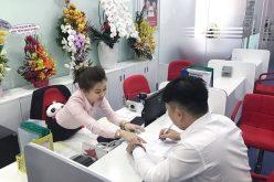Dai-ichi Việt Nam khai trương văn phòng thứ 30 tại TP. HCM