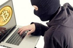 139.000 máy tính tại Việt Nam bị nhiễm virus đào coin mới