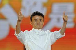 Mỗi tuần, Trung Quốc có thêm 4 tỷ phú đô la